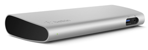 Thunderbolt 2 Express-Dock